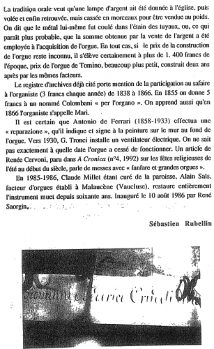 Rubellin 3.jpg