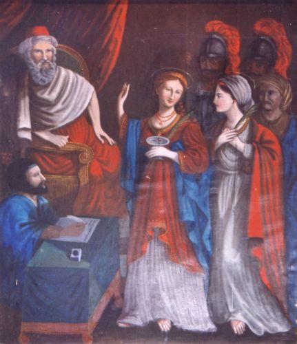Alberti AF - Tableau d-autel - 1872 - -glise de Pied-Orezza.jpg