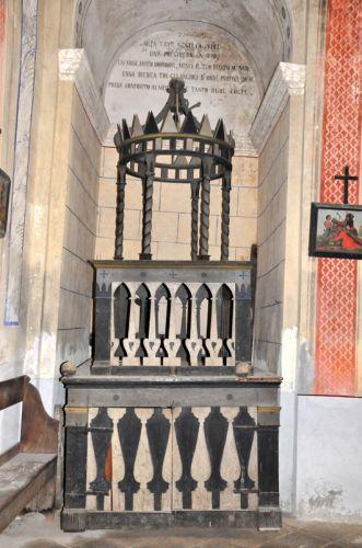 catafal St Andreu di Boz blog.jpg