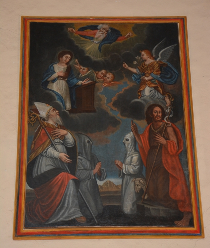 Patrimonio Sts Martin et J Bapt copie.jpg