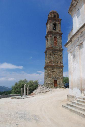 Piève campanile et stantari blo.jpg