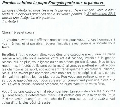 Scan0418 copie 1.jpg