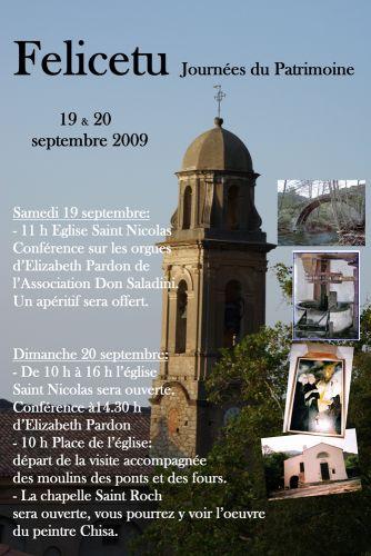 affiche_journ patrimoine feliceto 2009 copie.jpg