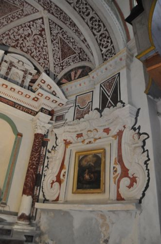 autel Rosaire décor droit blog.jpg