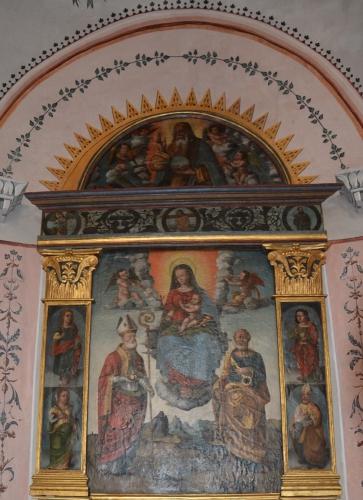 San Nicolau RetableRaffaele de Rossi jpg copie.jpg