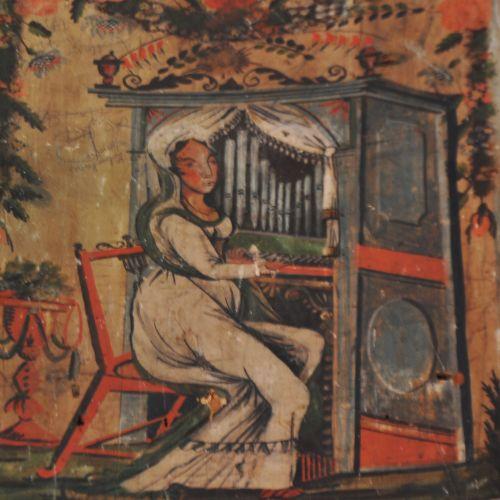parcours de découverte du patrimoine,mise en valeur du patrimoine,découverte des orgues historiques de corse